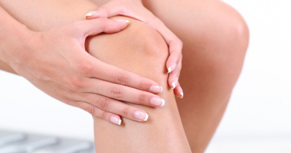 Dr. Vlad Predescu - cauzele durerilor de genunchi | infostraja.ro