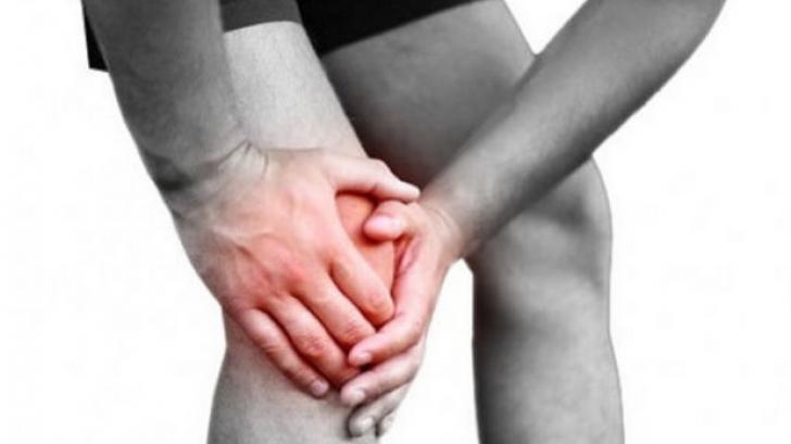 artroza deformantă a sinovitei genunchiului picioare dureroase și șolduri