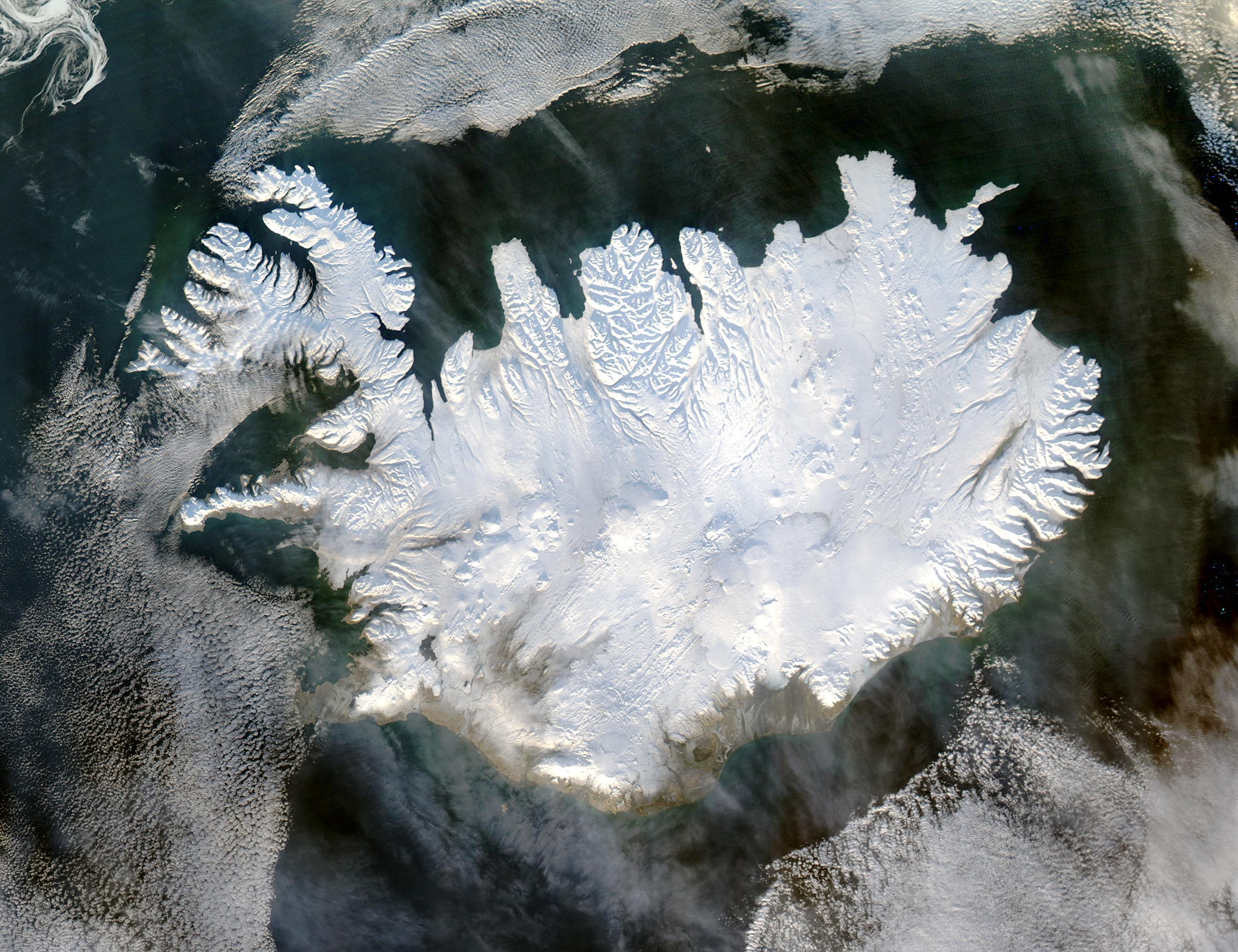 Tratamentul comun al Islandei artroza pe călcâie decât să trateze