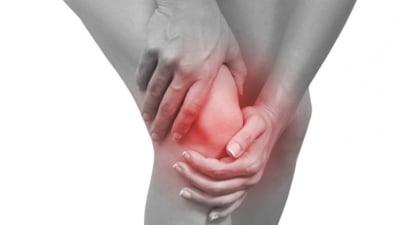 tratamentul articulației brațului fracturilor modul de recuperare din artroza articulației genunchiului