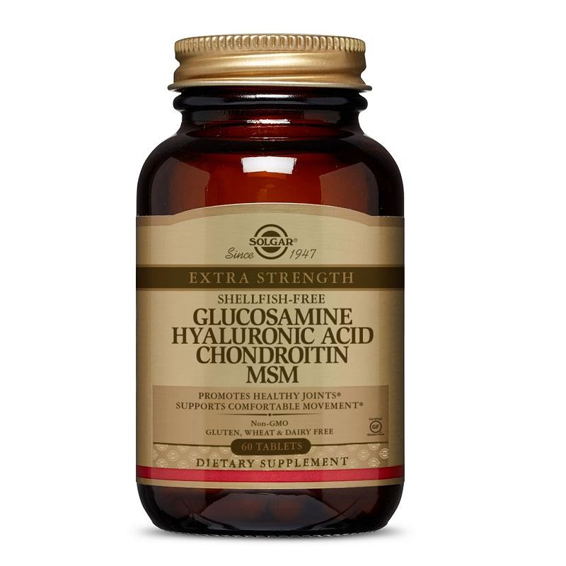 glucozamină și condroitină farmacistă tratarea articulațiilor cu apă sărată