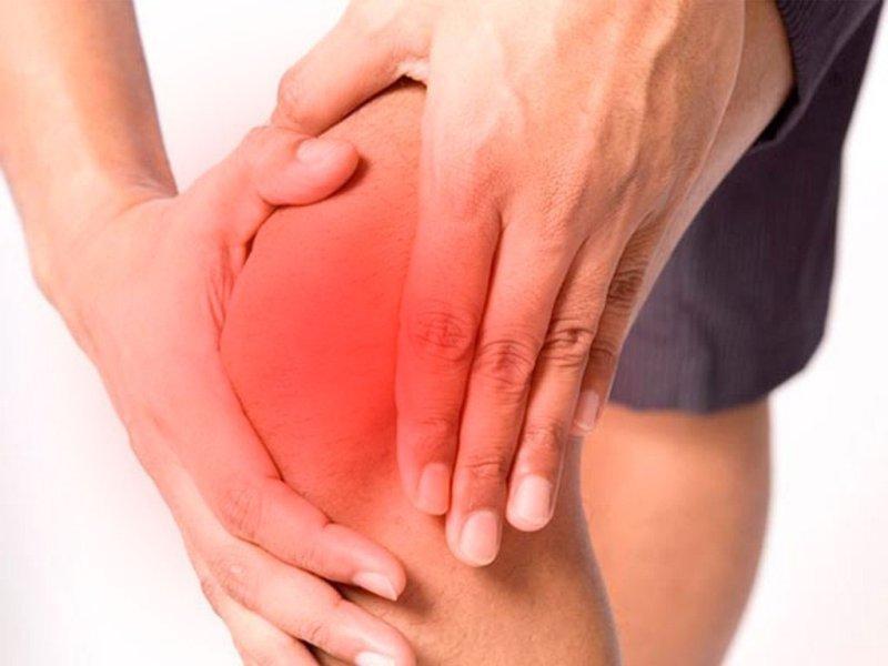 Toate articulațiile corpului doare după 50 de ani, Company Info