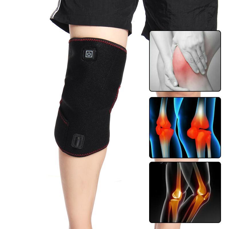 Încălzirea cu artroza genunchiului. Afectiunile articulatiilor: Artrite si artroze