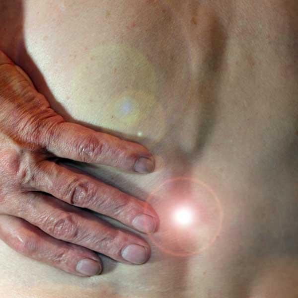 dureri articulare cauzate de infecție virală
