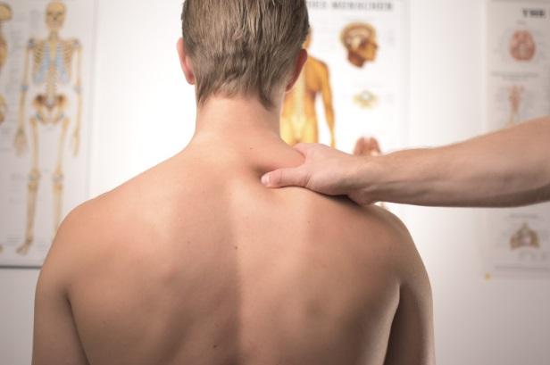 tratamentul durerii de umăr pe care medicul