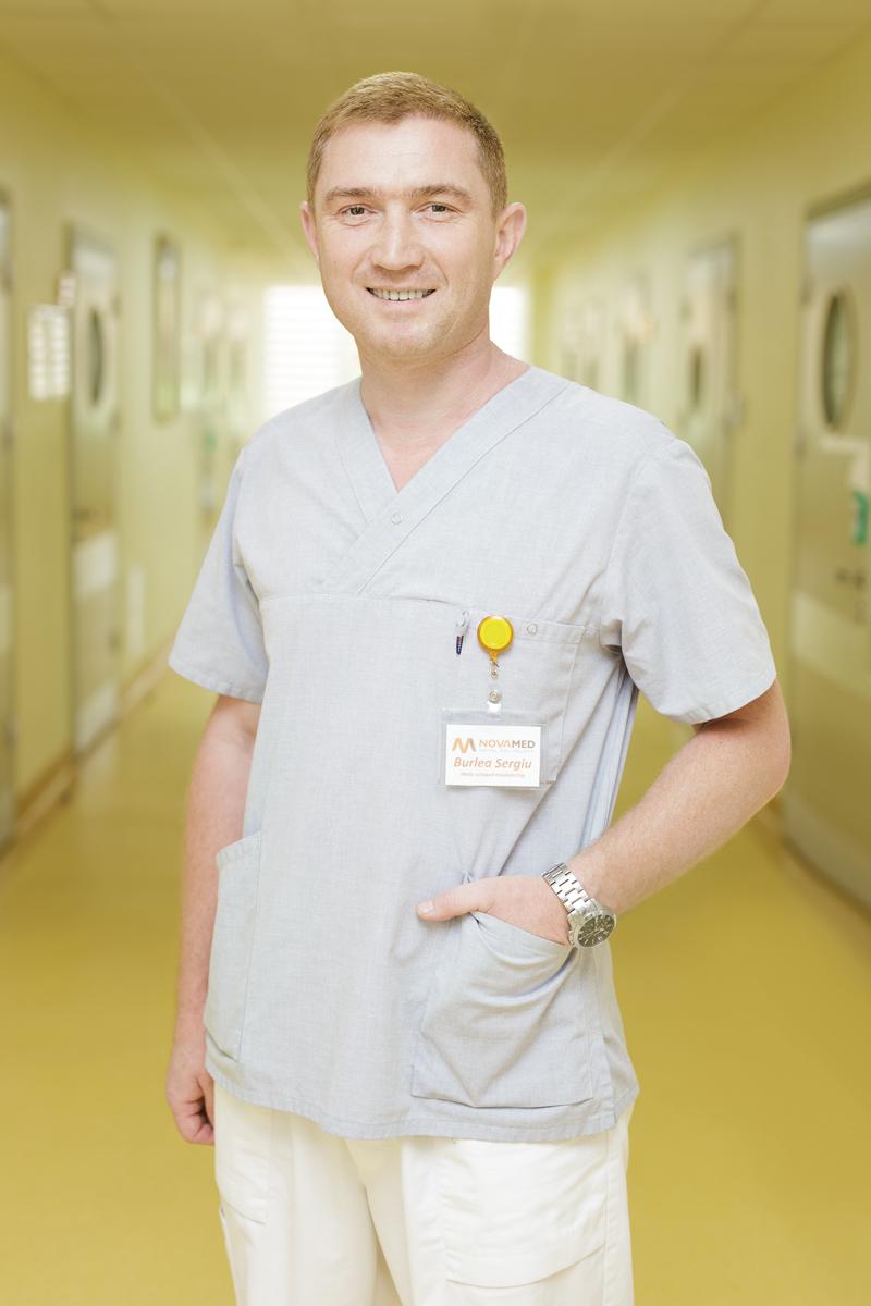 medicii despre tratamentul artrozei medici cu artroză