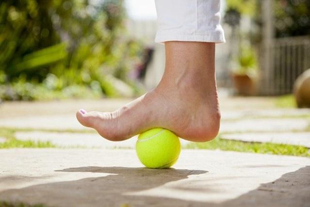 articulații dureroase ale picioarelor ce se poate face condroitină cu preț intern pentru glucozamină