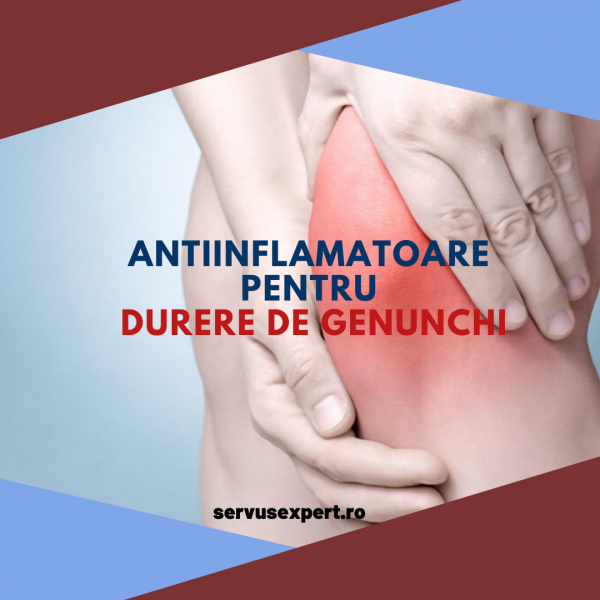 crema antiinflamatoare | infostraja.ro