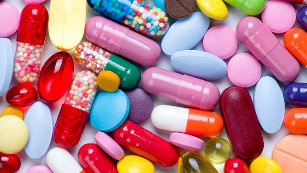 medicamentele comune sunt ieftine