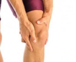 boala articulațiilor reumatolog