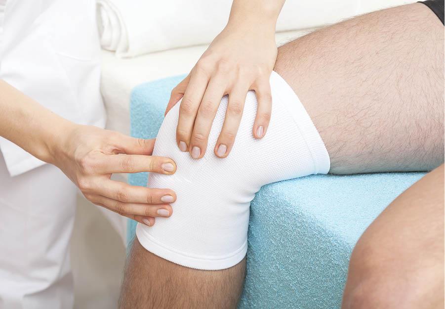 nici o durere în articulația umărului glucozamină și condroitină pentru osteochondroză