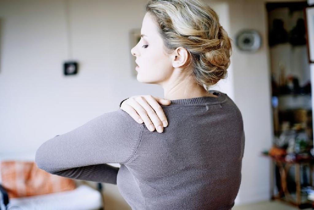 semn de durere de umăr epicondilita laterală a tratamentului articulației cotului