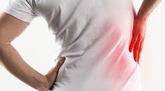 dureri de crenguță la șold