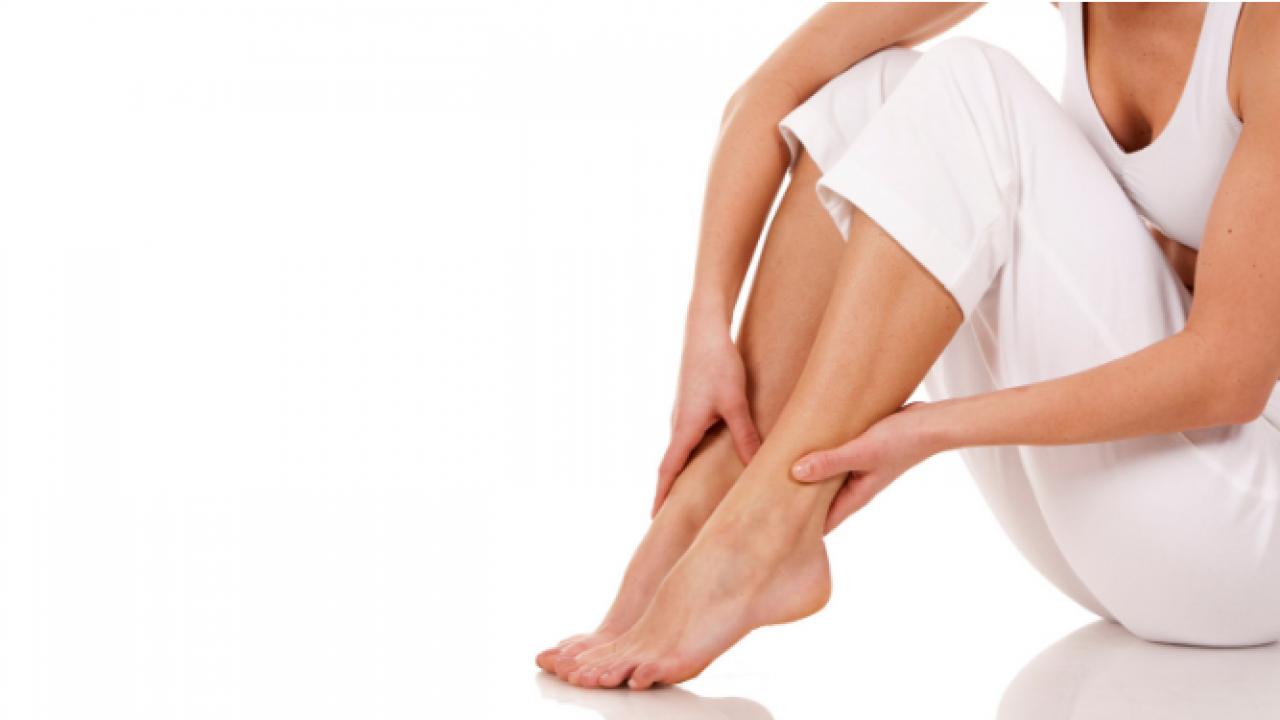 inflamarea articulațiilor picioarelor