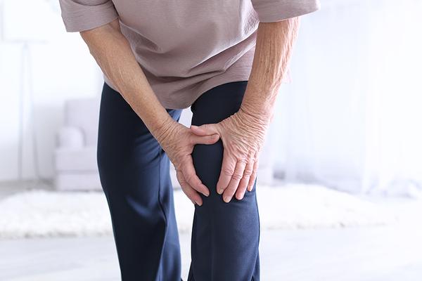 tratament coxartroză gonartroză articulară
