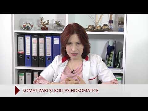 Dureri articulare cu psihosomatice, Account Options