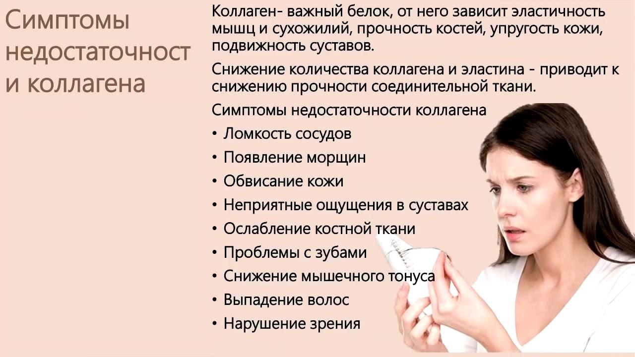 Boala articulației Olga Butakova, Conspirație vechi pentru dureri la nivelul articulațiilor