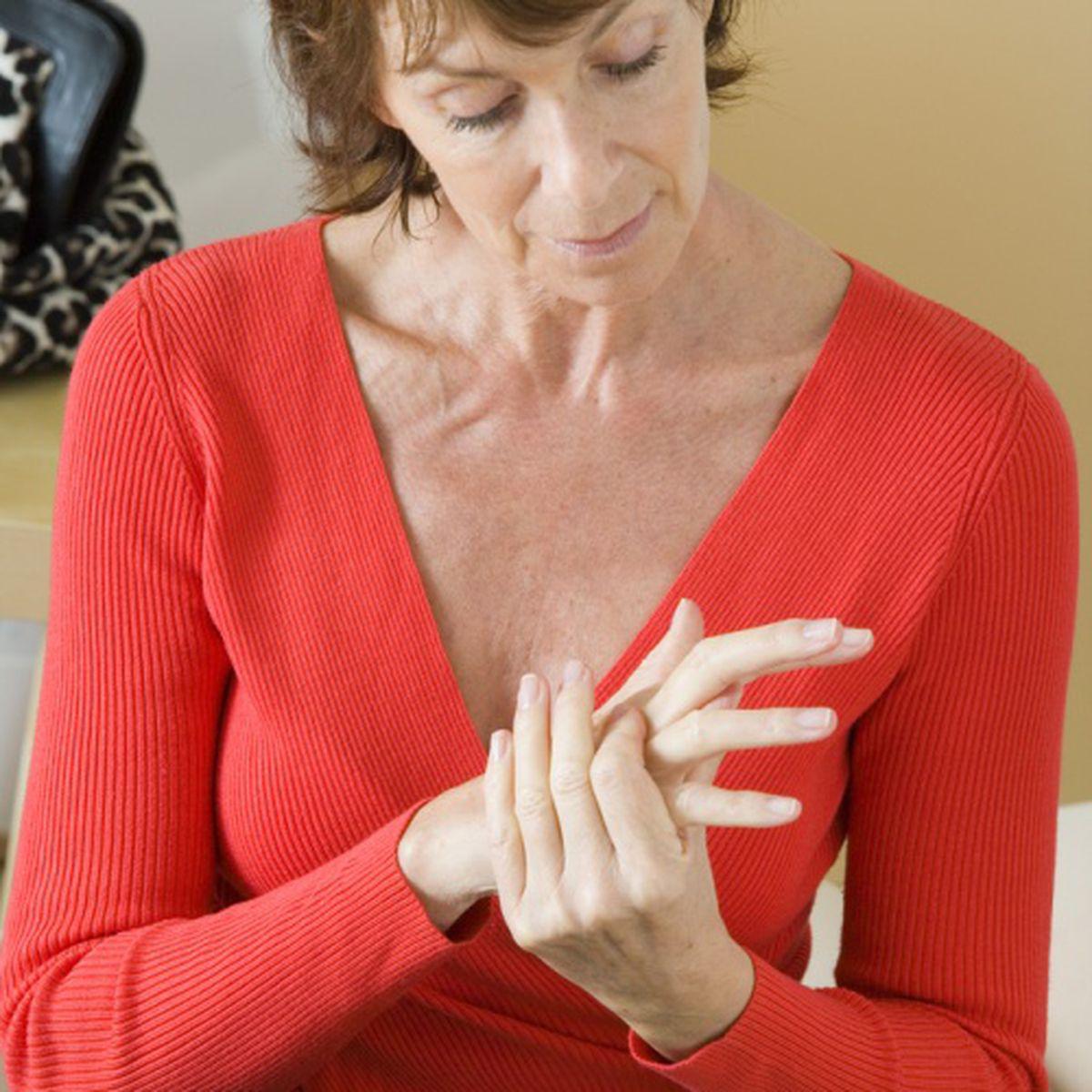 tratament git pentru recenzii ale tratamentului cu artroză doare să umble durerea în articulația șoldului