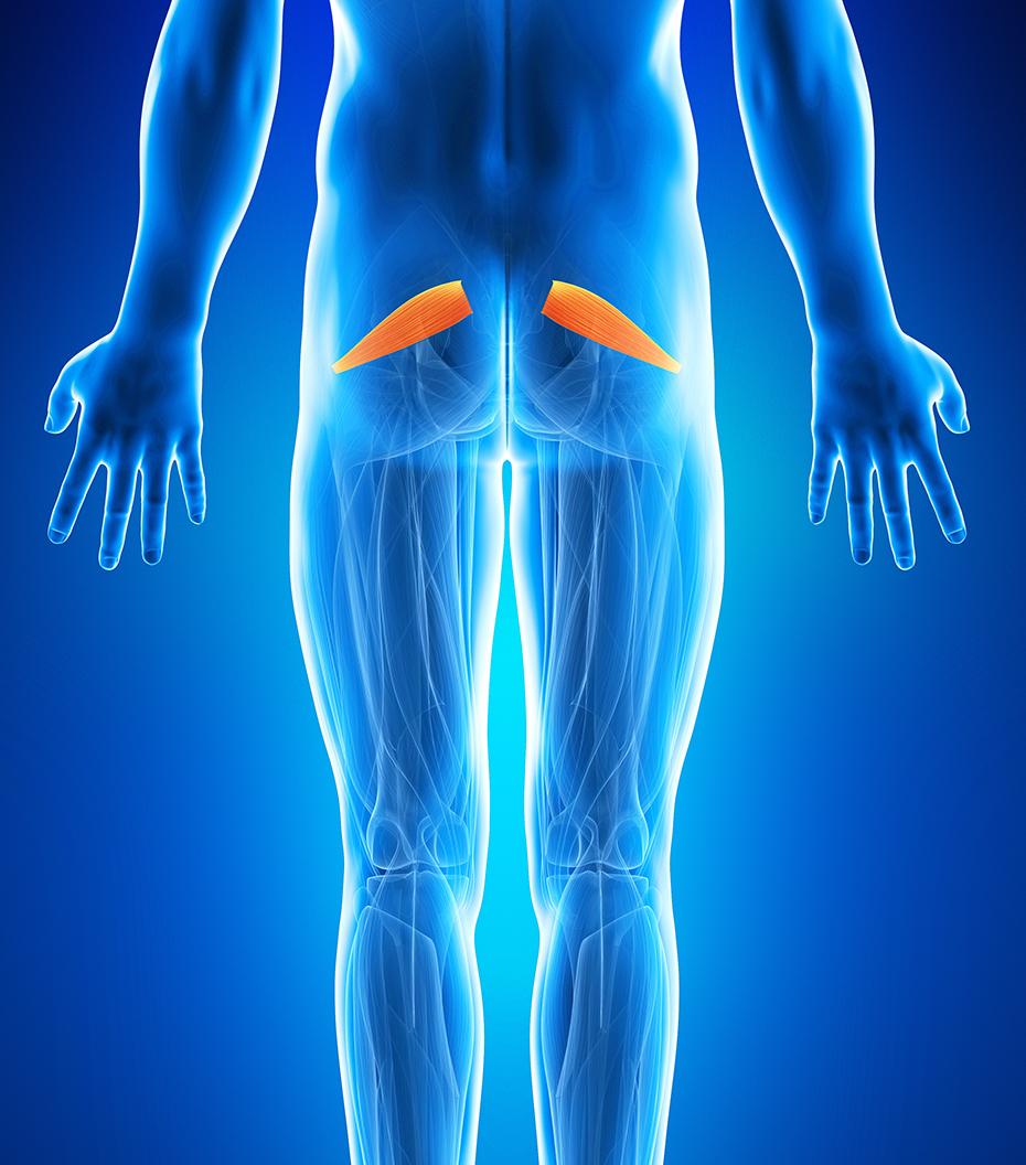 Unguent pentru dureri articulare Khash artroza care tratează