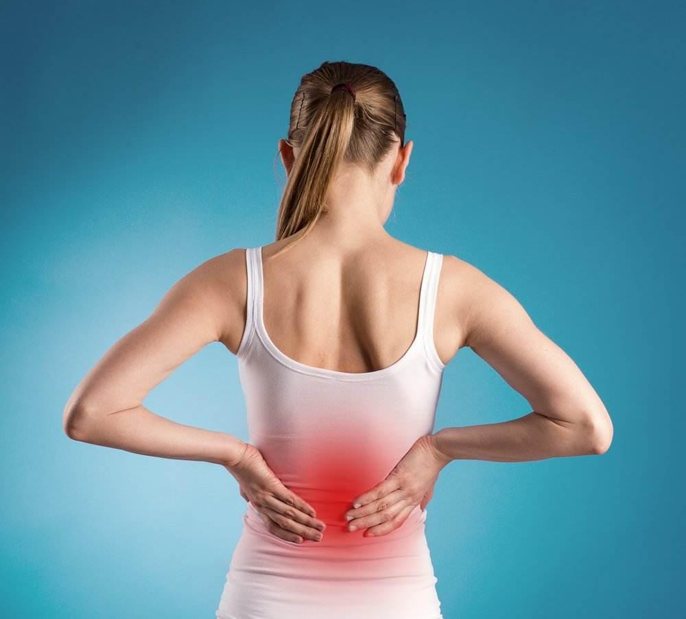 durere în durerile inferioare ale spatelui și șoldurilor tratamentul articulațiilor cartilajelor