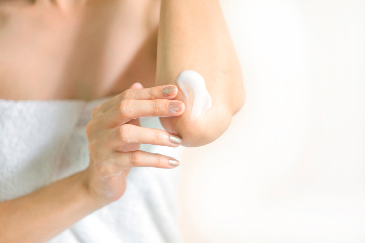 31 de ani de dureri articulare tratament articular pentru sforăit