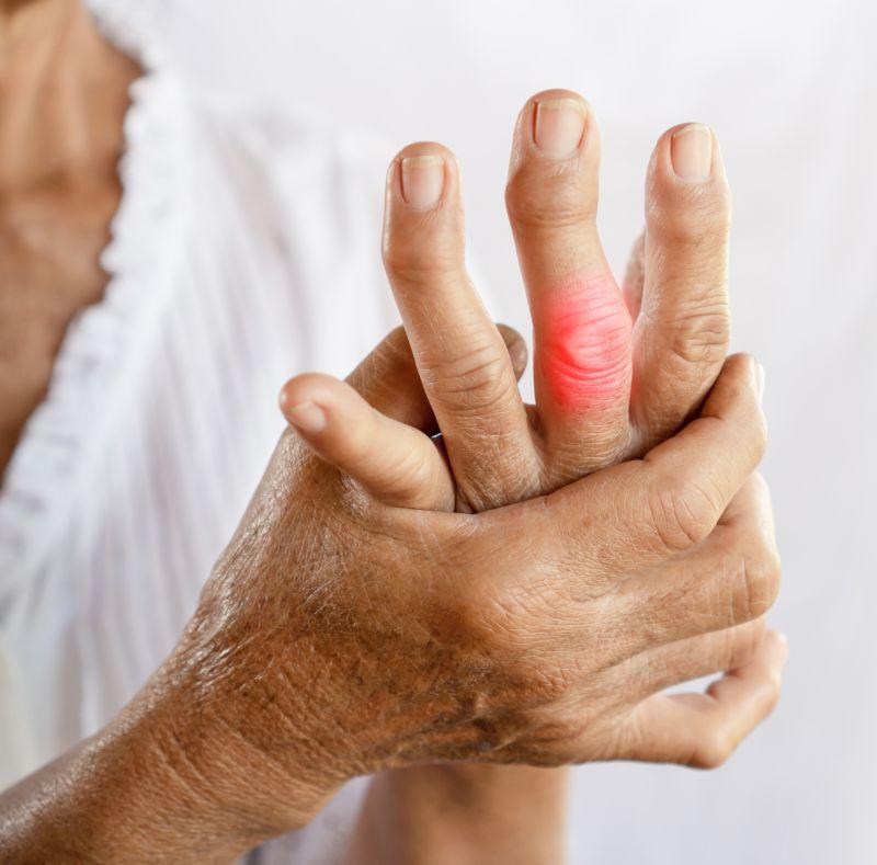 gelatină în tratamentul durerilor articulare tratamentul cicatricelor articulare