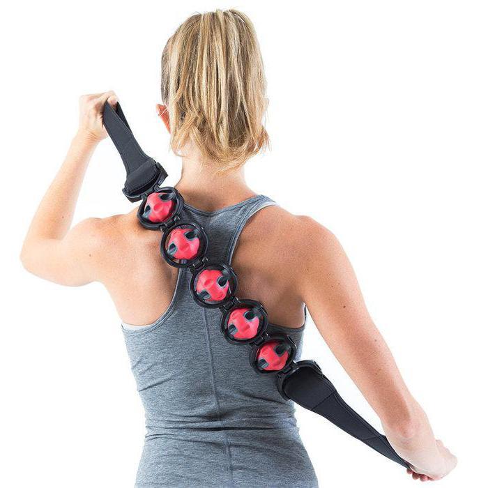 boli musculare ale articulației umărului