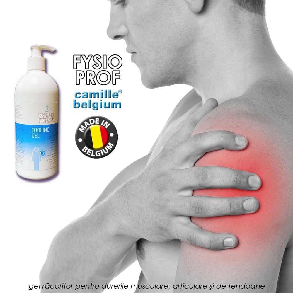 tendoanele musculare dureri articulare tratamentul artritei gleznei de gradul I