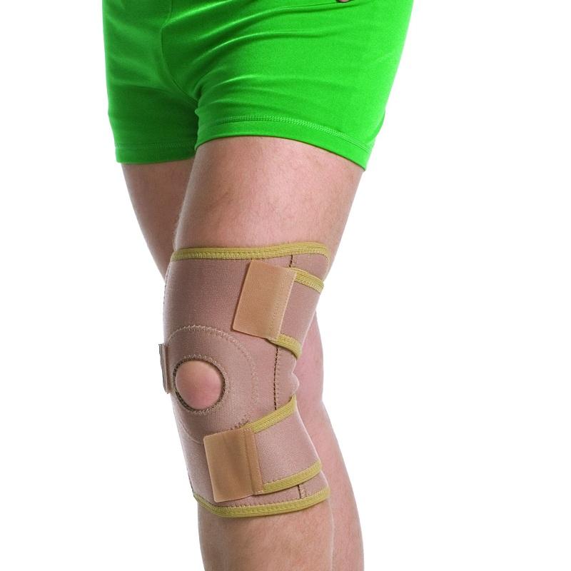 Cum să preveniți vătămările genunchilor în canotaj   infostraja.ro