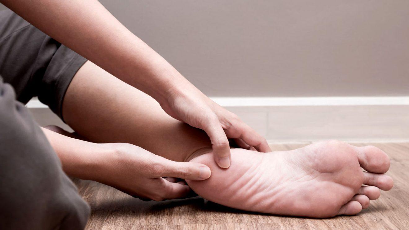 tratamentul artrozei cu călcâie artroza genunchiului la 2 grade de mers