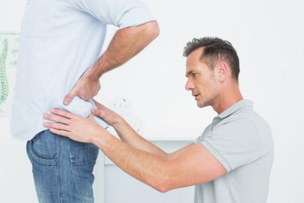Șoldurile și toate articulațiile doare, Durerea de sold | Cauze, simptome si tratamente – Voltaren