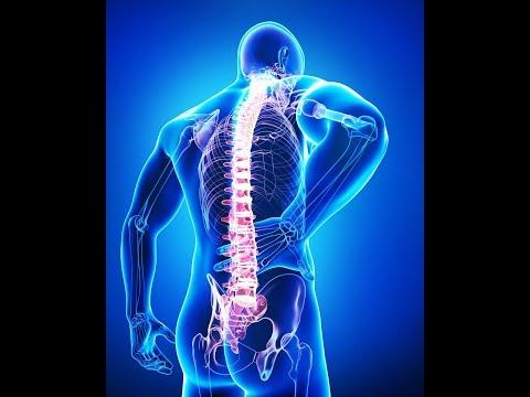 dureri articulare degetele cauzează tratament artroza osteoartroza