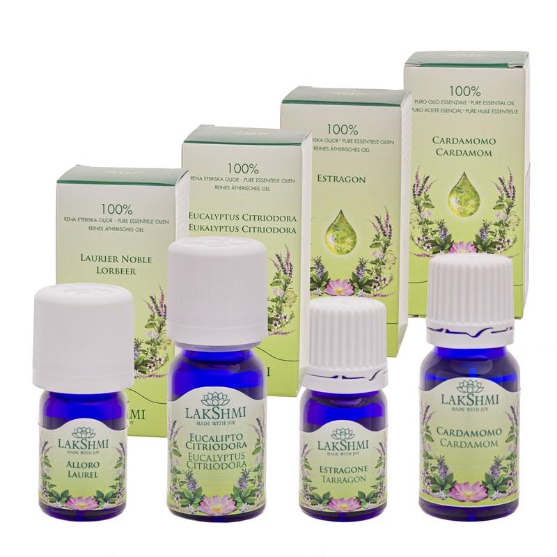 tratamentul articulațiilor aromaterapie