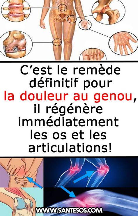 Candidoza (candida) - simptome, cauze, metode de prevenire și tratament   infostraja.ro