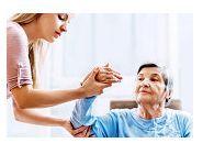 exerciții terapeutice pentru durere în articulațiile mâinilor
