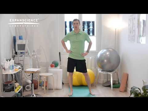 Este posibil să alergați cu artroza șoldului - infostraja.ro