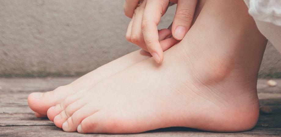Tratamentul artrozei tibetane cum pot ameliora recenziile durerii la genunchi