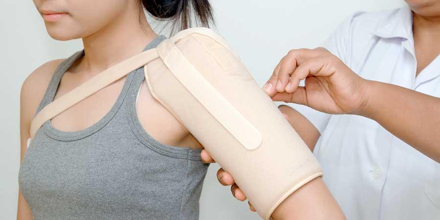 cremă pentru dureri de spate cu osteochondroză reparație postoperatorie a șoldului