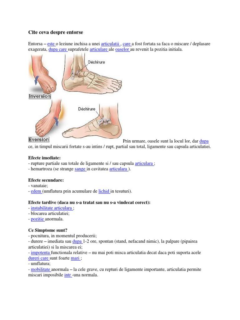de ce dureri de umăr cum se tratează lichidul genunchiului