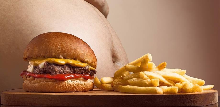legătura dintre obezitate și boala articulară