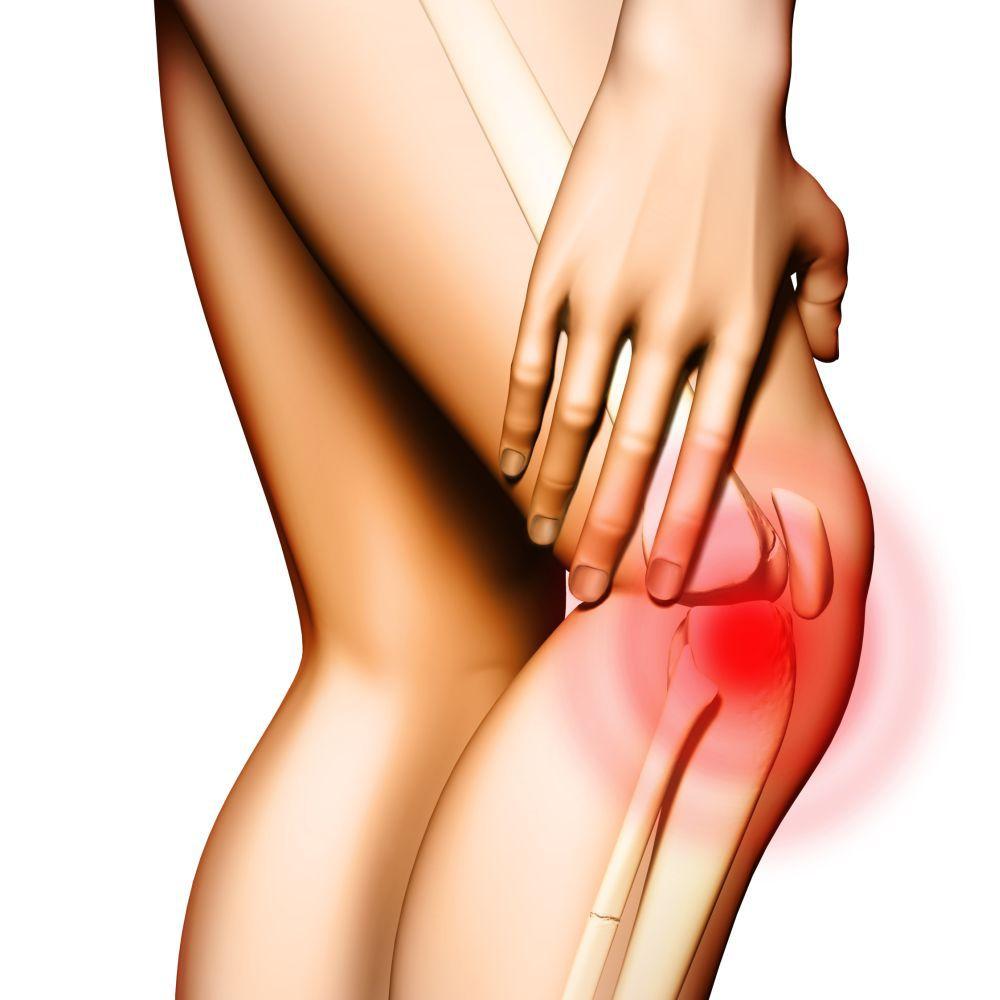 inflamația articulației degetului mare provoacă 8in1 cumpără glucozamină cu condroitină