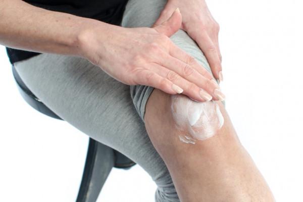 tratamentul artrozei cu călcâie tablete pentru articulațiile genunchiului