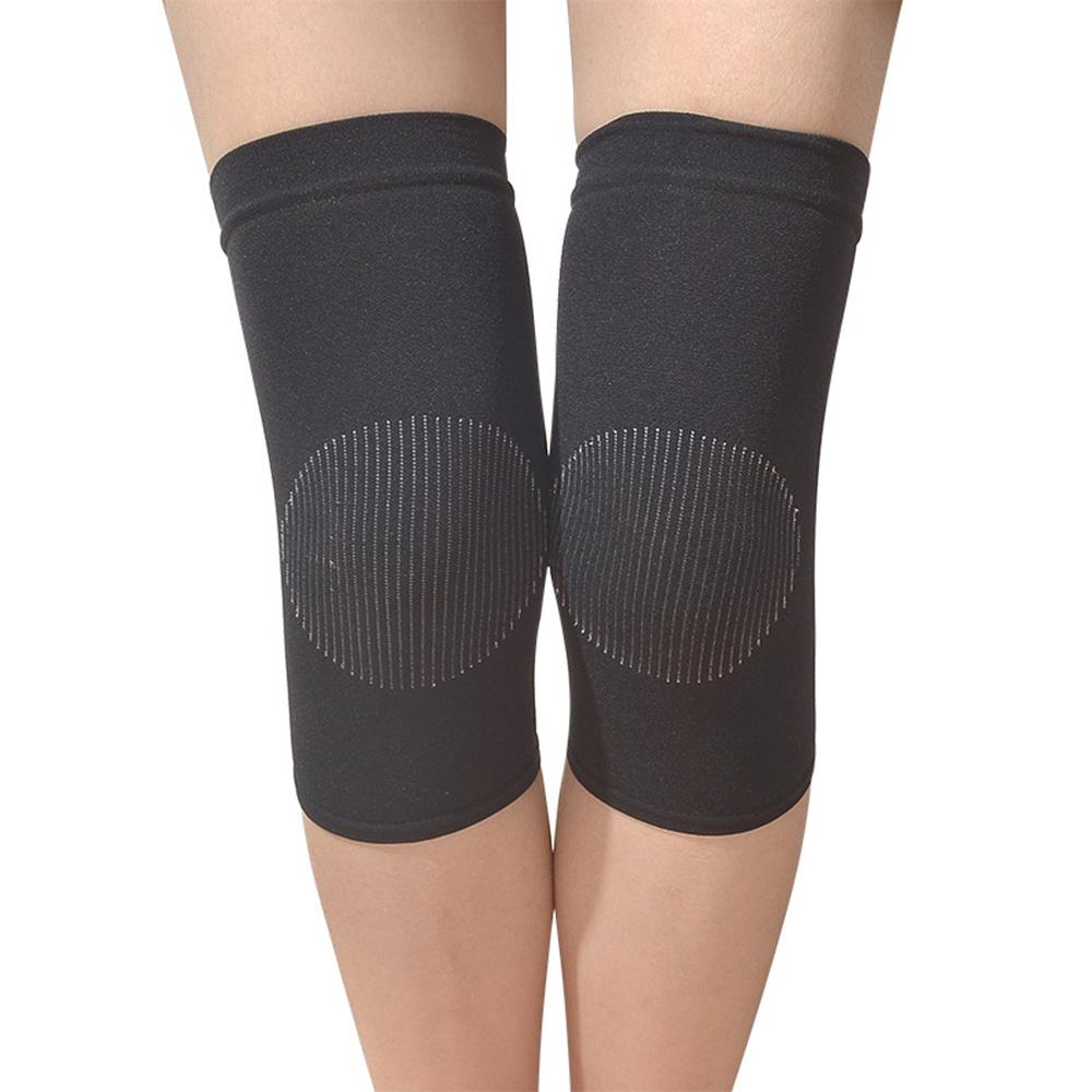 tampoane pentru dureri de genunchi trifoi pentru bolile articulare