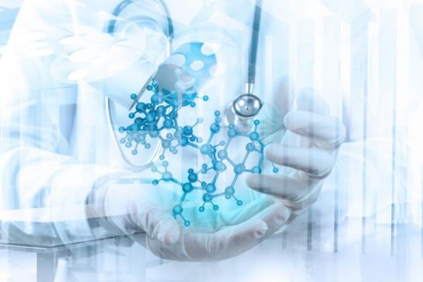 noi modalități de a trata artroza medicamente și tratamentul artrozei genunchiului