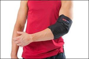 dureri de cot după bursită dureri la nivelul piciorului și genunchiului