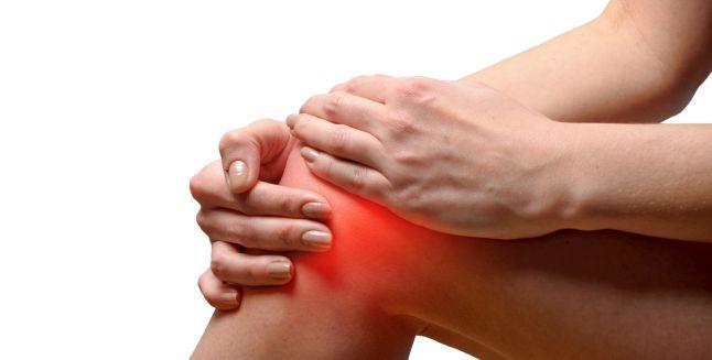 Artroza în timpul sarcinii, Condroprotectori pentru artroza listei articulațiilor genunchiului