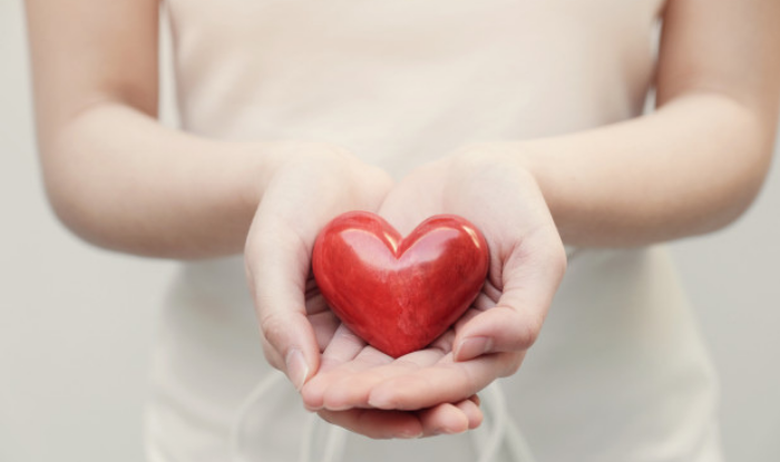 dureri articulare după donarea de sânge boală combinată a țesutului conjunctiv