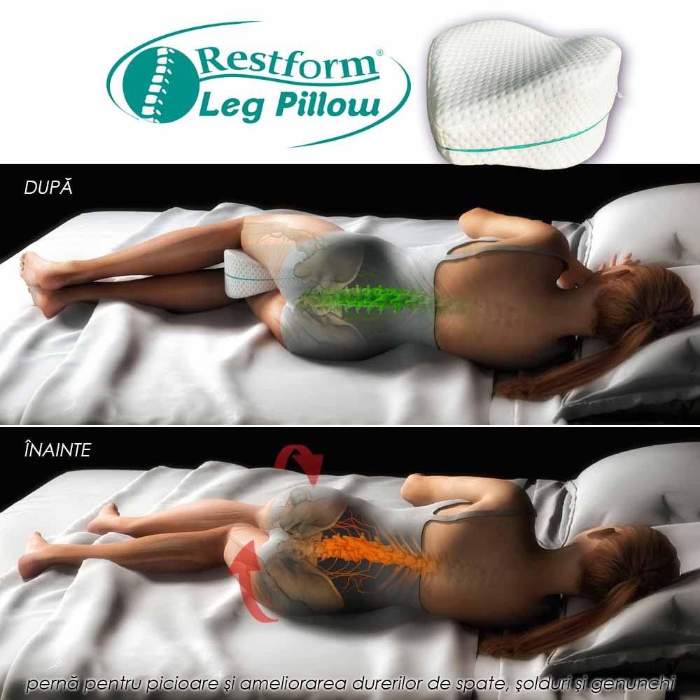 picioare dureroase și șolduri ameliorează inflamațiile și durerile articulare