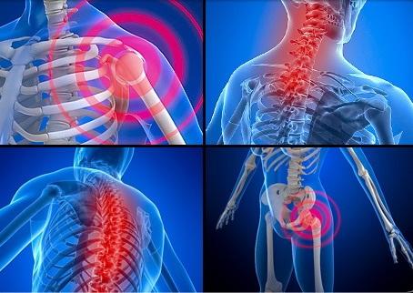 cum să tratezi pastilele bolilor articulare unguent din creste în articulații