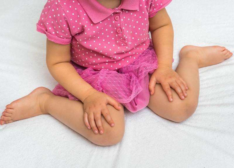 tratamentul displaziei articulației șoldului stâng